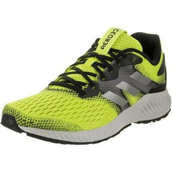 nous  Chaussure s  nous poshmark taille des tubes d'adidas 251950